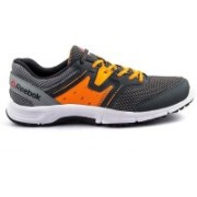 REEBOK CARTHAGE RUN Running Shoes For Men(Multicolor)