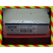 RENILON 7.5 CARAMELO 30X125 504147 RENILON 7.5 - (125 ML 30 BRIK CARAMELO )