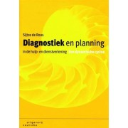 Diagnostiek en planning in de hulp- en dienstverlening