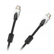 CABLU DIGITAL HDMI - HDMI FILTRU HQ 1.5M KPO3707-1.5