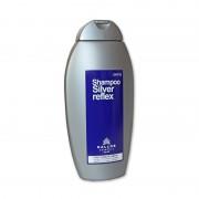 Sampon nuantator Kallos Silver 350 ml