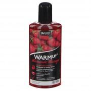 JOYDIVISION Warmup alla fragola liquido per massaggi