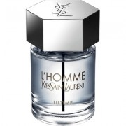 L'homme Ultime - Yves Saint Laurent 100 ml EDP SPRAY*