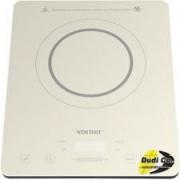 Vorner indukcijska ploča VIPC0419