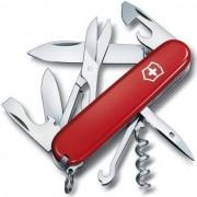Victorinox Climber Red 2017 Multitools & Fickknivar