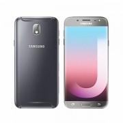 Samsung Galaxy J7 Pro 2017 Smartphone - Black