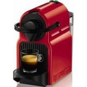 Espressor Krups XN 1001 Inissia, 19 bari, 0.7l, 1260W Red