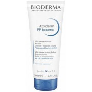 BIODERMA ITALIA Srl Atoderm Pp Baume 500ml