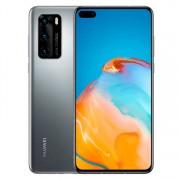 Huawei SMARTPHONE HUAWEI P40 5G 128GB CINZA