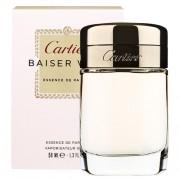 Cartier Baiser Vole 30Ml Per Donna (Eau De Parfum)