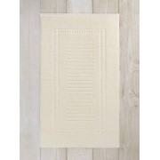 De Witte Lietaer Dolce Badmat 60 x 100 cm