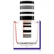 Balenciaga Florabotanica eau de parfum para mujer 50 ml