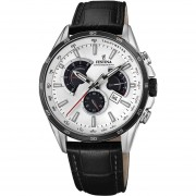 Reloj Hombre F20201/1 Negro Festina
