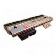 Cap de printare Honeywell H-4606, 609 DPI