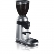 Graef CM900 Kaffekvarn 40 inställningar