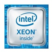 Intel Xeon E5-2683 v4 Hexadeca-core (16 Core) 2.10 GHz Processor - Socket LGA 2011-v3 - Retail Pack
