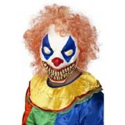 Masca Horror Clown hidos