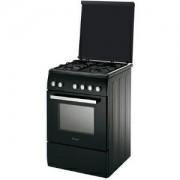 0201080185 - Kombinirani štednjak Candy CBCM 5BX540/1