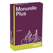 Monurelle Plus 15cps Infezioni Tratto Urinario