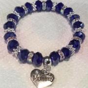 Mothers Day Bracelets