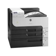 HP LaserJet Enterprise A3 700 M712xh CF238A