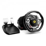 Volan Thrustmaster TX Racing Wheel Ferrari 458 Italia Edition PC/Xbox One