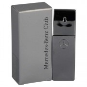 Mercedes Benz Club Mini EDT 0.1 oz / 2.96 mL Men's Fragrances 540591