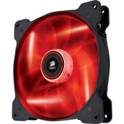 Corsair Air Series SP 140 LED Red High Static Pressure Fan Cooling - single pack