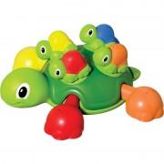 Tomy Badleksak, Turtle Tots Bathtime Fun 12 mån - 3 år