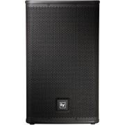 Ev Electro Voice EV ELX 112P