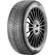 Anvelope All Season 195/65R15 91H Michelin CrossClimate+