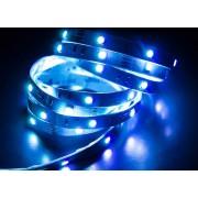 Banda inteligenta LED Veho Kasa Lightstrip 3m