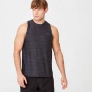 Myprotein Camiseta de Tirantes Infinity Dry-Tech - M - Slate Marl