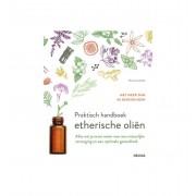 Deltas Praktisch handboek etherische olien
