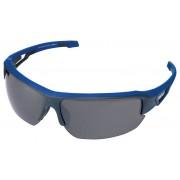 Meru Look - occhiale sportivo - Blue