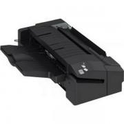 Canon Inner Finisher K1 1553C001