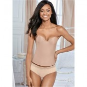 Confidence Smooth Corset Shapewear & Solutions - Neutral