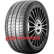 Dunlop SP Sport Maxx GT DSROF ( 255/30 R20 92Y XL *, runflat )