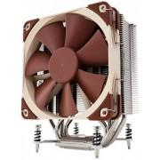 Cooler CPU Noctua NH-U12DX i4