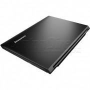 Laptop Lenovo B50-80 Intel Core i5-5200U 2.2GHZ 8GB DDR3 1TB HDD 15.6 inch Full HD Radeon R5 M230 2GB Webcam Windows 8.1