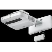 Videoproiector Epson EB-696Ui 3800 lumeni