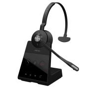 JABRA Engage 65 Mono Auricolare con microfono sull'orecchio DECT wireless