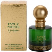 Jessica Simpson Fancy Nights eau de parfum para mujer 50 ml