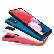 Capa Bolsa ARMOR SHOCKPROOF Samsung Galaxy S10+ Plus