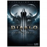 PC Diablo 3 - Reaper of Souls