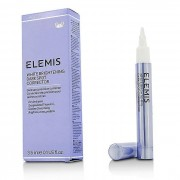 Elemis White Brightening Dark Spot Corrector 3.5ml/0.1oz