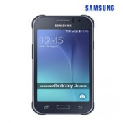 Samsung GALAXY J1 ACE 4.3 Inch Android Smartphone