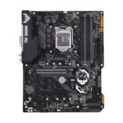 TUF H370-Pro Gaming Desktop Motherboard - Intel Chipset - Socket H4 LGA-1151
