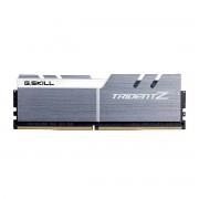 DDR4 32GB (4x8GB), DDR4 3200, CL14, DIMM 288-pin, G.Skill Trident Z F4-3200C14Q-32GTZSW, 36mj