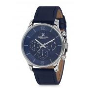 DANIEL KLEIN 11739-3 Мъжки Часовник